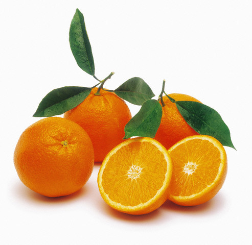 البرتقال –Orange attachment.php?attachmentid=3839&stc=1&d=1295089337