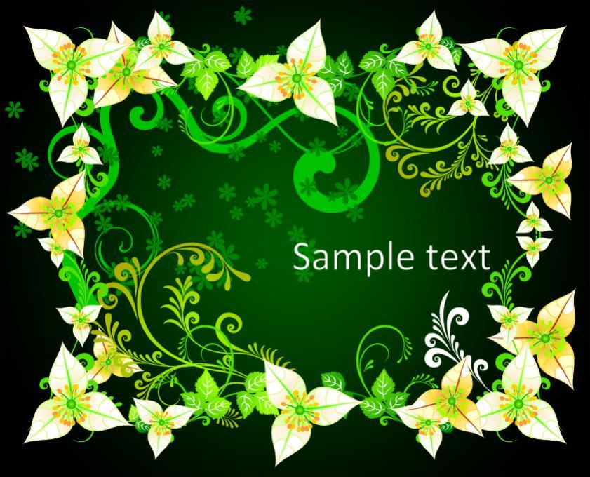 اضغط على الصورة لعرض أكبر.  الإسم:shutterstock_10934416 .jpg مشاهدات:3097 الحجم:105.4 كيلوبايت الهوية:15154