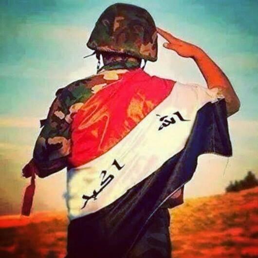 نتيجة بحث الصور عن الولاء للوطن العراق