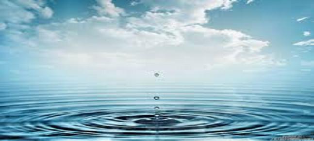 الاســـم:سطح الماء.JPG المشاهدات: 623 الحجـــم:22.6 كيلوبايت