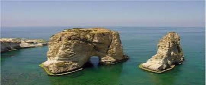 الاســـم:ساحل صخر.JPG المشاهدات: 592 الحجـــم:20.4 كيلوبايت