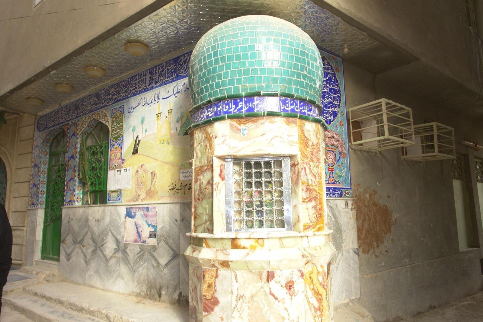 اضغط على الصورة لعرض أكبر.  الإسم:imamhussain.org_بدون عنوان2340.jpg مشاهدات:7787 الحجم:577.2 كيلوبايت الهوية:21038