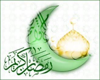 اضغط على الصورة لعرض أكبر.  الإسم:ramadan3.jpg مشاهدات:36 الحجم:17.2 كيلوبايت الهوية:35480